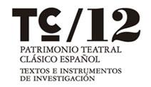 TC/12