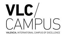 VLC Campus